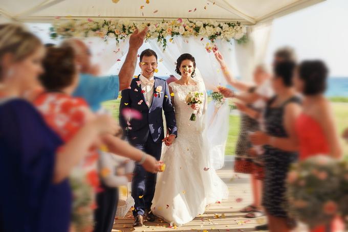 merit-events_amazing-outdoor-wedding-setup_5